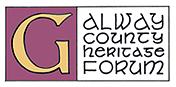 Galway County Heritage Forum (opens in new window)